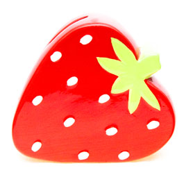 2107_strawberry
